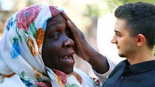Hayatımda Gördüğüm En İlginç Egeli Türkler