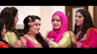 Royal Filming (Asian Wedding Videography & Cinematography)