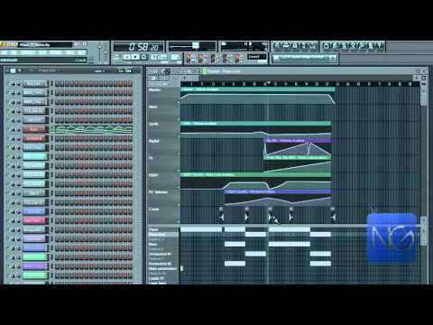 *new-hot-hip-hop-piano-synth-orchestral-(flp-/-mp3-download)-free!!