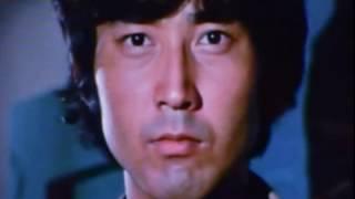 大野克夫作曲。ぼんぼん刑事のテーマバリエーション.