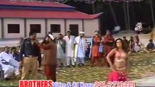 vuclip Shahid Khan New Pashto Charsi Film Song Charsi Ba Mani Malangi Ba Mani Of Raees Bacha and Mazhar Ali   YouTube