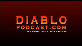 "The Diablo Podcast #70: Inferno Says ""No"""