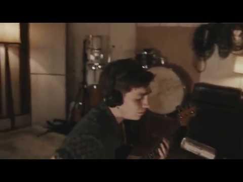 Aquilo - You're Like Me (Live)
