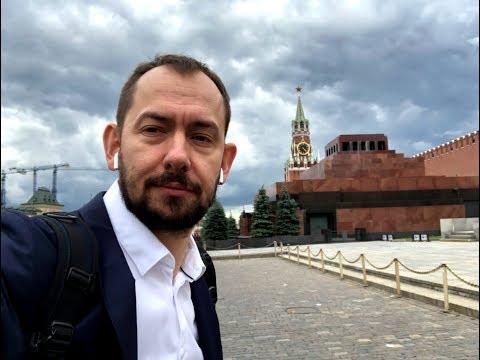 Субботний стрим #14: Зеленский начал диалог с Путиным: что дальше ?