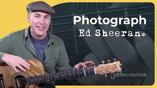 how-to-play-photograph-by-ed-sheeran-easy-beginner-version---guitar-lesson-tutorial-bs-691