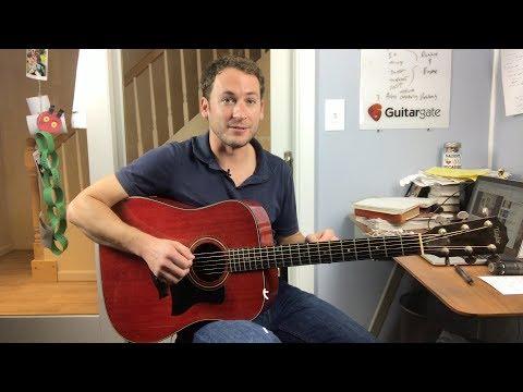 The PERFECT Bluegrass Arrangement