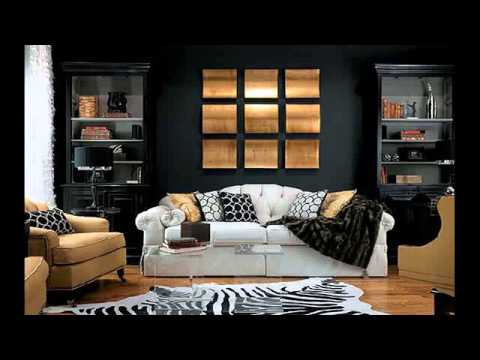amazing interior design living room interior design 2015 - youtube
