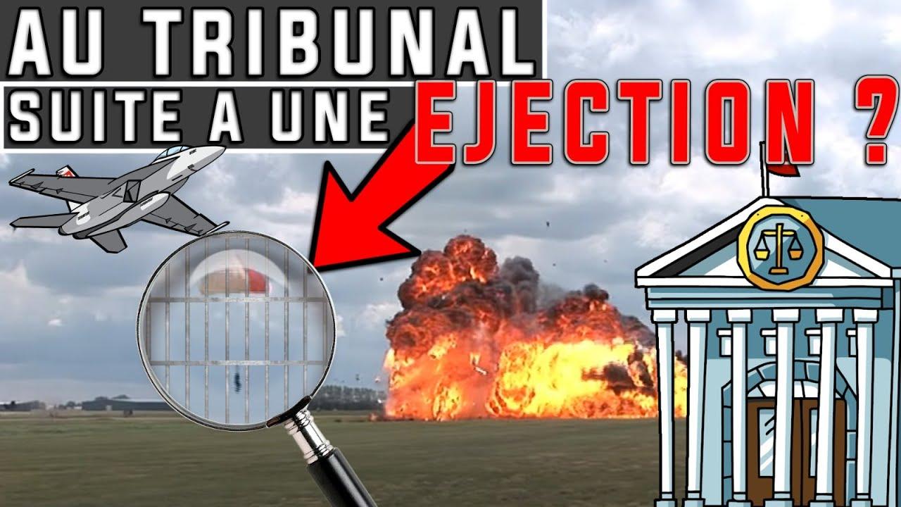 Download CRASH F18 SUISSE. LE PILOTE AU TRIBUNAL??