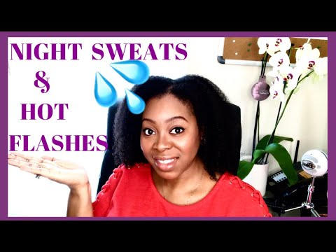 hot-flashes-night-sweats/how-to-get-rid-of-it/its-getting-hot-in-here