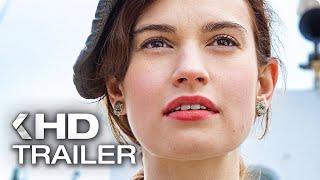 DEINE JULIET Trailer German Deutsch (2018)