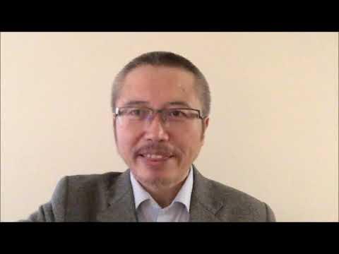 李一平:台湾对中共认知错误,已经给台湾带来惨重损失,今后还会造成更大危险!