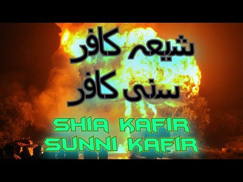 Shia Sunni Reality (Documentary In Urdu Hindi)