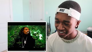 THE EVOLUTION OF SNOOP DOGG (1992-2018) | REACTION