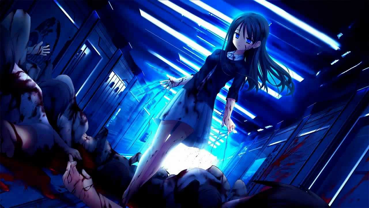 Nightcore Bring Me To Life Youtube