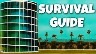 Coachella PRO TIPS (10th Coachella)