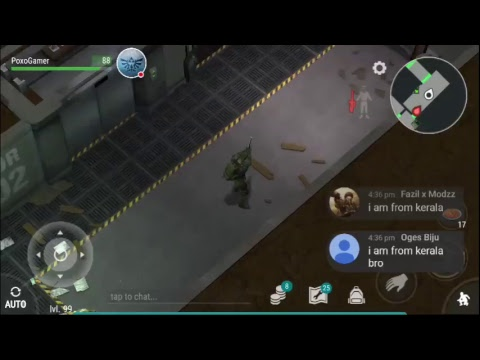 Last Day On Earth: C4 Quest LIVE Stream   Survival Game