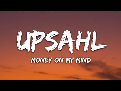 Upsahl - Moneyonmymind