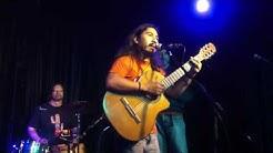Ariel Chato Cruz/3/