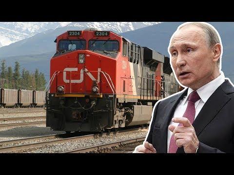 ДЕЛА ПЛOXИ! ЛАТВИЯ ГОТОВА ИДТИ НА ПОКЛОН К РФ - РОССИЯ ВЫПОЛНЯЕТ СВОИ ОБЕЩАНИЯ!