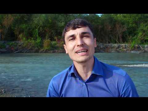 смотреть клипы идара наурузова