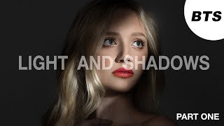 Video Model Portfolio Photoshoot Behind The Scenes - Part One download MP3, 3GP, MP4, WEBM, AVI, FLV Agustus 2018