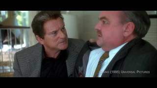 Casino - Joe Pesci Angry Moments