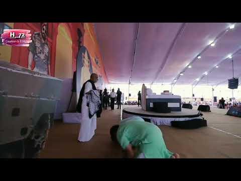 Tumhe kya batau ki tum mere kya ho | voice kirtidan | Moraribapu Ramkatha | highlight | status bapu