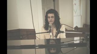 Can't Help Falling In Love - Elvis Presley (cover by Cade Foehner)