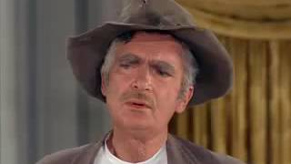 Beverly Hillbillies S04 E26 The Folk Singers