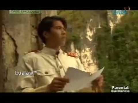 General Goyo: The Gregorio del Pilar story 1 - YouTube