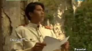 General Goyo: The Gregorio del Pilar story 1