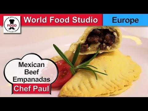 mexican-beef-empanadas---chef-paul---world-food-studio