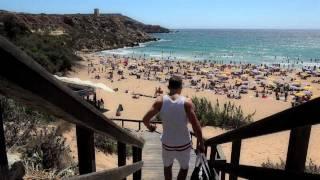 Cursos de Inglés en Malta, para jóvenes