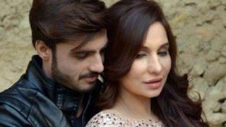 Chai Wala Arshad Khan New Song With Hot Muskan Jay