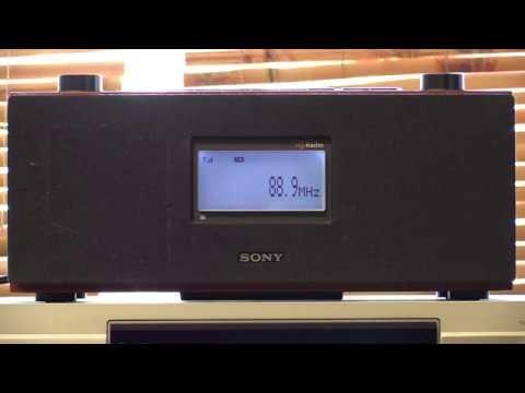 88.9Mhz Yolngu Radio Darwin NT