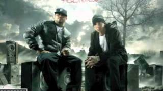 Bad Meets Evil - The Reunion - Eminem & Royce da 5
