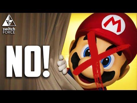 NOOOOO!! Nintendo Switch Stock Shortage NOT Ending??