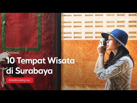 10-tempat-wisata-di-surabaya-yang-paling-hits