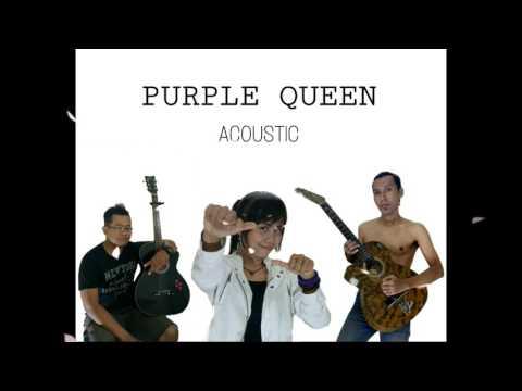 BBM - Purple Queen - Lagu Sendiri . Mp3