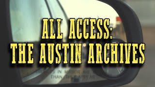ALL ACCESS: The Austin Archives Trailer | TILT Performance Group
