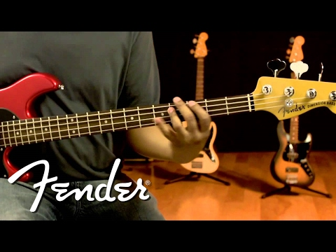dating chinese squier guitars