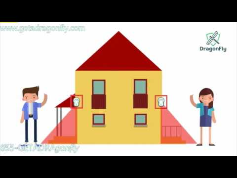 Manhattan DIY Video Verified Security Systems For Homes