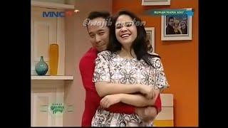HOT MOM! Kumpulan video Hot Nagita Slavina