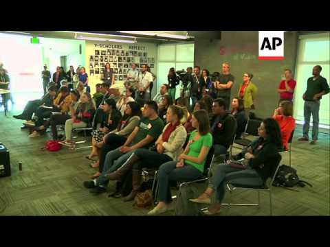 The Latest: Voters reject soda tax in Santa Fe