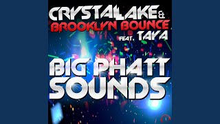 Big Phatt Sounds (Radio Edit)