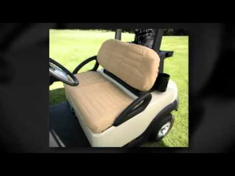 www.Golf Cart-Covers.com - Waterproof & Protective Golf Cart Covers