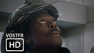 "Chicago Fire 2x18 ""Until Your Feet Leave the Ground"" Promo VOSTFR (HD)"