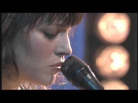 Norah Jones - Concert Privé