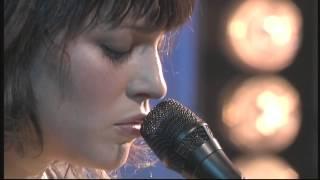 Download Norah Jones - Concert Privé Mp3 and Videos