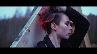 Дана Соколова - Разведи небо (Марина Гавриленко)